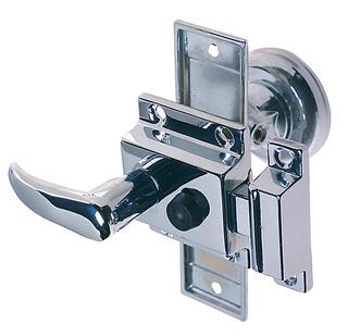 κλειδαρια πόρτας ανοξείδωτοι-εξωτερική