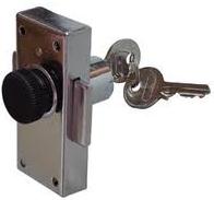 κλειδαρια πόρτας ανοξείδωτοι-2