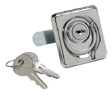 κλειδαρια πόρτας ανοξείδωτοι
