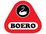 boero-logo