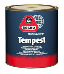 boero-tempest