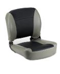 Κάθισμα αναδιπλούμενο με μαξιλαράκι