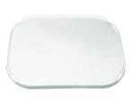 Τραπέζι με σπείρωμα παρ/μο