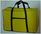 Τσάντα σωσιβίων και σωστικών
