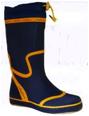 Μπότες Ιστιοπλοίας