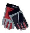Γάντια ιστιοπλοίας