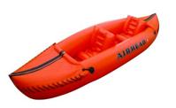 Κανόε-kayak