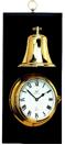 Ρολόι καμπάνα