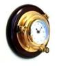 Ρολόι-φινιστρίνι