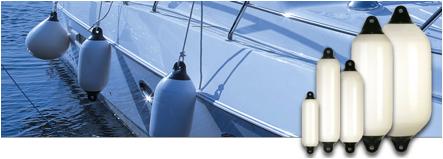 μπαλόνια σκαφών δανίας