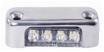 Ανοξείδωτα υποβρύχια led (φως κάθετο)