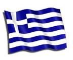 σημαίες σκαφών