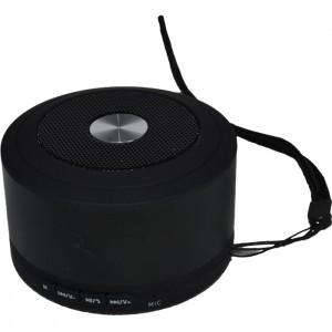 mini-speaker-round