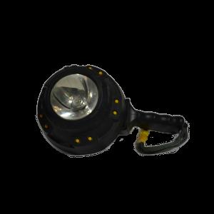 φακός-υποβρυχιος-27cm
