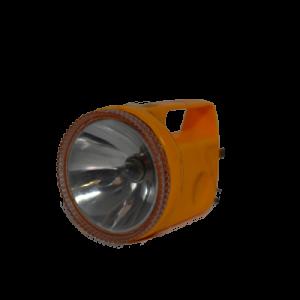 φακός-10cm