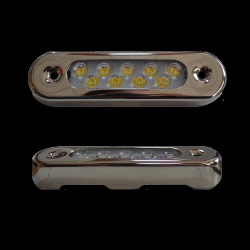 υποβρυχεια φωτα-undewaterlights