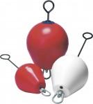 μπαλονια σκαφων