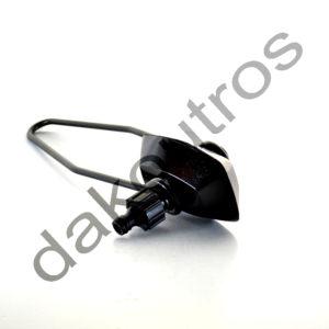 ακουστικα-μηχανων