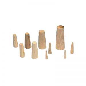 ξυλινες-σφηνες