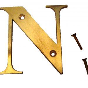 γραμματα-ορειχαλκινα
