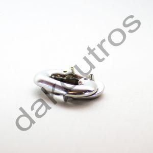 κλειδια-ενωσεως
