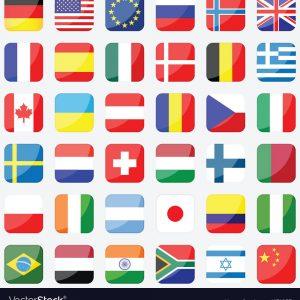 σημαιες-σκαφων