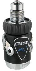 ρυθμιστής πίεσης cressi