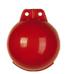 Μπαλόνι Στρογγυλό ελαφριού τύπου