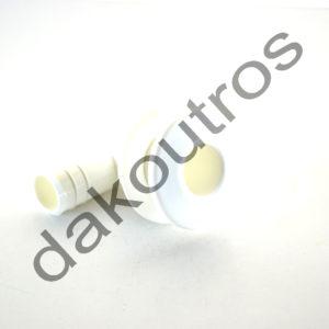 υδραυλικα-εξαρτηματα