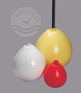 μπαλονια-σκαφων