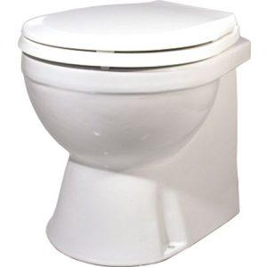 τουαλετες-σκαφων