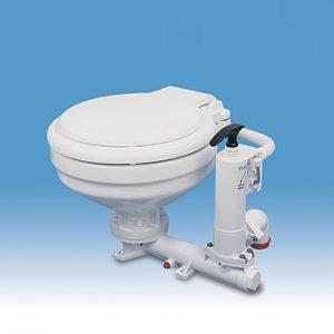 χειροκινητες-τουαλετες