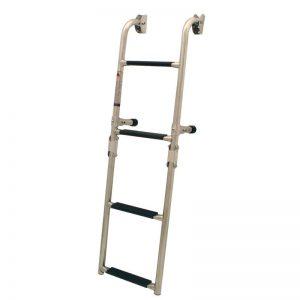 σκαλες-σκαφων