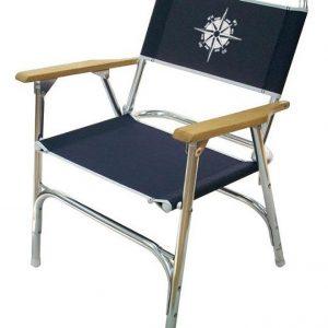 καρεκλες-σκαφων
