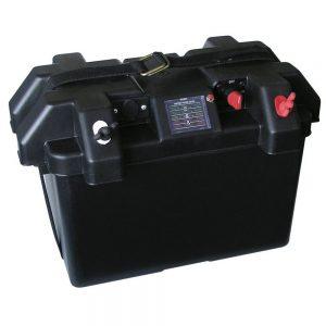 κουτι-μπαταριας