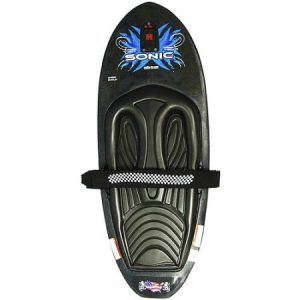 σανιδα-kneeboard