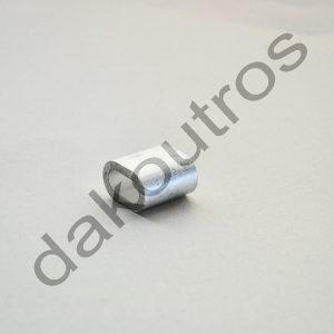 ταλουριτ-αλουμινιου