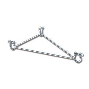 τριγωνο-πασσαρελας