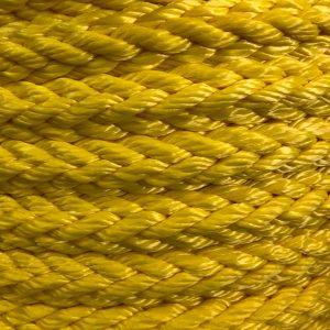 Σχοινια-σκαφων-αφρου