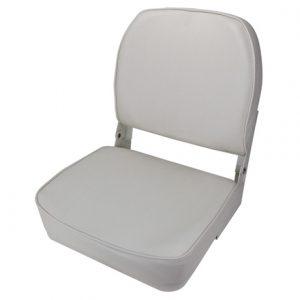 καθισματα-σκαφων