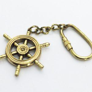 μπρελοκ-ναυτικα
