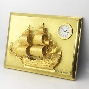 ναυτικα-δωρα