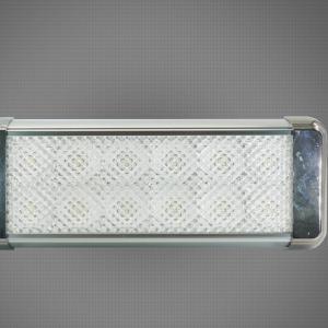 φωτα-σκαφων